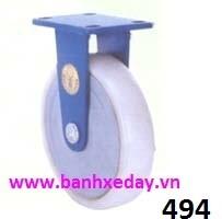 banh-xe-cong-nghiep-pa-chuyen-dung-co-nap-cang-co-dinh-494