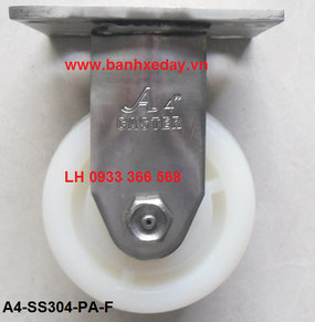 banh-xe-day-pa-100x50-cang-inox-304-co-dinh-a-caster