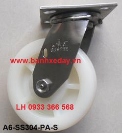 banh-xe-day-pa-150x50-cang-inox-304-xoay-a6-ss304-pa-s