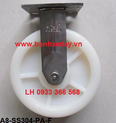 banh-xe-day-pa-cang-200x50-cang-inox-304-co-dinh-a8-ss304-pa-f