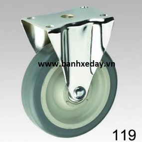 banh-xe-tpy-cang-co-dinh-119