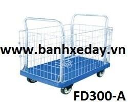 xe-day-hang-san-nhua-1-tang-long-luoi-thep-300kg-fd-300a