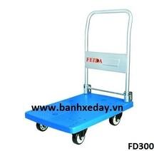 xe-day-hang-san-nhua-1-tang-tay-gap-300kg-fd-300