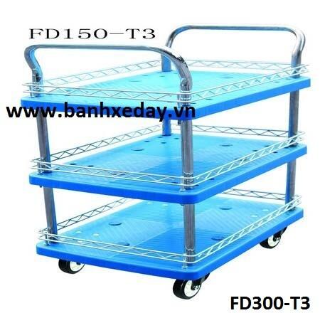 xe-day-hang-san-nhua-3-tang-300kg-fd-300-t3